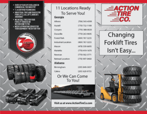 actiontire8-5x11outside4