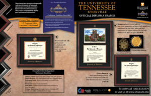 uoftennesseesideone2016_updated