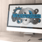 Why WordPress Is The Best CMS Option For Your Small Business Website